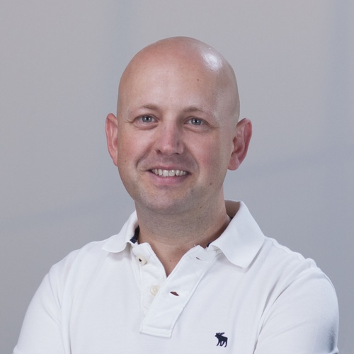 André Krämer